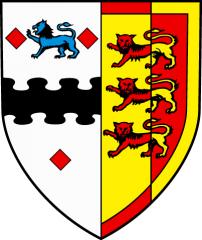 Old Bristolians Westbury CC